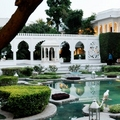 Image Taj Lake Palace, India - The Best Castle Hotels in the World