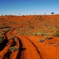 Image The Great Victoria Desert, Australia - The Largest Deserts in the World