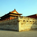 Image The Forbidden City - The best places to visit in Beijing, China