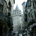 Image Galata Tower - The Most Famous Towers in the World