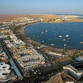 Image Sharm El Sheikh, Egypt - The Best Winter Resorts of the World