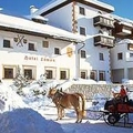 Image  Ischgl, Austria - The Best Winter Resorts of the World