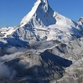 Image Zermatt,Switzerland - The Best Winter Resorts of the World