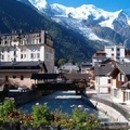 Image Chamonix, France - The Best Winter Resorts of the World