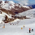 Image Soldeu-El Tarter, Andorra - The Best Winter Resorts of the World