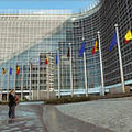 The Seat of the European Union, Belgium