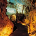 Image Jeita Grotto, Lebanon - The Most Beautiful Caves and Grottos of the World