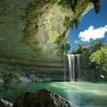 Image Škocjan Caves, Slovenia - The Most Beautiful Caves and Grottos of the World
