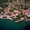 Image Opatija  - The Best Places to Visit in Croatia