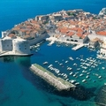 Image Dubrovnik - The Best Places to Visit in Croatia