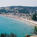 Image Annaba - The Best Places to Visit in Algeria
