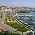 Image Sidi Fredj - The Best Places to Visit in Algeria