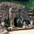 Image Ubud - The Best Places to Visit in Indonesia