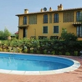 Image Casa Antica - The best villas in Tuscany with pool