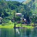 Image The Sumatra Island - The Best Places to Visit in Indonesia