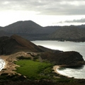 Image The Galapagos Islands - The Most Attractive Islands to Visit in 2012