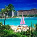 Image The Hawaii Island - The Most Attractive Islands to Visit in 2012