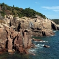 Image The Island of Mount Desert  - The Most Attractive Islands to Visit in 2012