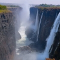 Image Mosi-oa- Tunya National Park - The Best Places to Visit in Zambia