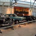 Image Riga Motor Museum - The Best Places to Visit in Riga