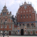 Image The Great Guild - The Best Places to Visit in Riga