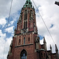 Image The Church of St. Gertrude - The Best Places to Visit in Riga