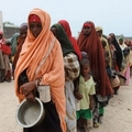 Somalia The Poorest Countries In The World - Is somalia the poorest country in the world
