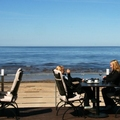 Image Jurmala - The Best Places to Visit in Latvia