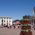Image Ventspils - The Best Places to Visit in Latvia