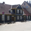 Image Kuldiga - The Best Places to Visit in Latvia