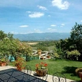 Image Casa Figline - The best villas in Tuscany with pool