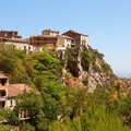 Image Civita - The Best Places to Visit in Calabria, Italy