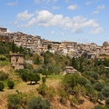 Image Stilo - The Best Places to Visit in Calabria, Italy