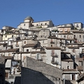 Image Morano Calabro - The Best Places to Visit in Calabria, Italy