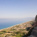 Image Fiumfreddo Brutsio - The Best Places to Visit in Calabria, Italy