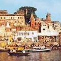 Image Varanasi -  The City of Life and Death - The Best Cities to Visit in India