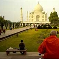 Image Agra - An Architectural Marvel of India - The Best Cities to Visit in India