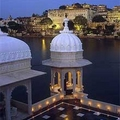 Image Udaipur - Venice of the East  - The Best Cities to Visit in India