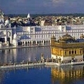 Image Amritsar -  The Golden Temple city  - The Best Cities to Visit in India