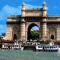 Image Mumbai - A City of Contrasts  - The Best Cities to Visit in India