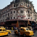 Image Calcutta - A beautiful city of India  - The Best Cities to Visit in India