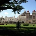 Image Mysore - A City of Palaces  - The Best Cities to Visit in India
