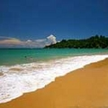 Image Khao Lak, a quiet seaside resort - The Best Places to Visit in Thailand