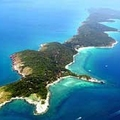 Image Samet Island - The Best Places to Visit in Thailand