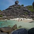 Image Similan Islands - The Best Places to Visit in Thailand