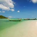Image Samui – Fabulous Island - The Best Places to Visit in Thailand