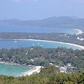 Image The Island of Phuket - The Best Places to Visit in Thailand