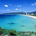 Image Karon Beach - The Best Places to Visit in Phuket, Thailand