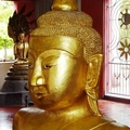 Image Wat Phra Thong Temple - The Best Places to Visit in Phuket, Thailand