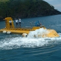 Image Yellow Submarine - The Best Places to Visit in Phuket, Thailand